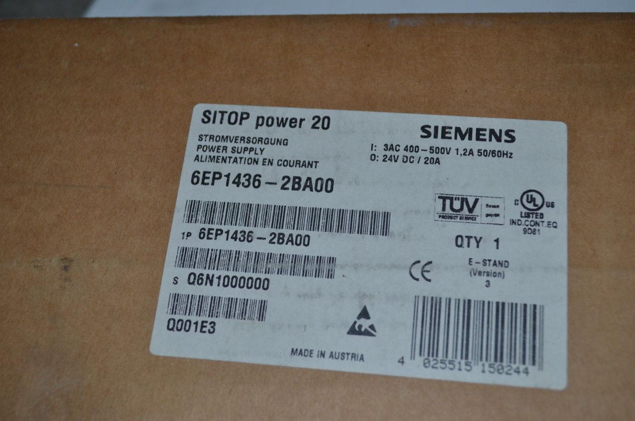 Schuhe-706 Gutscheine Handel rosa Babysachen Shopping 10 Geschenkgutscheine