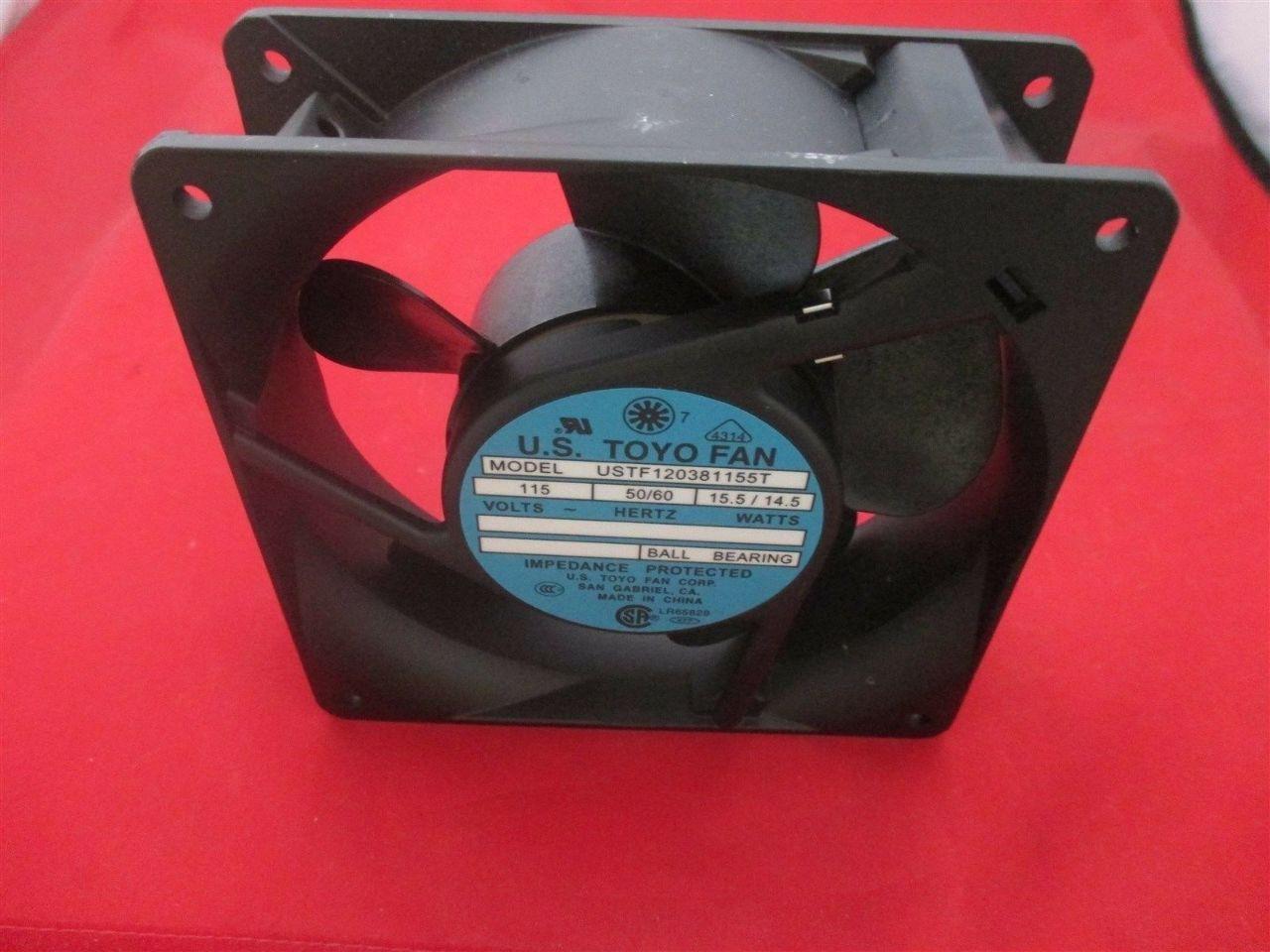 U.S Toyo Fan USTF120381155T