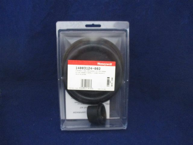 Dialigt 550-0406-100 Led Red Indicator qty 50