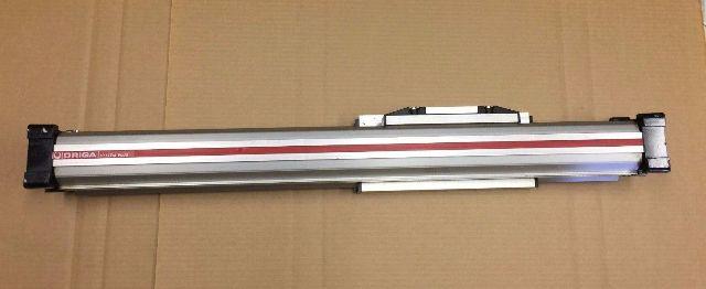 Hoerbiger Origa P55000000000 00533 System Plus Cylinder