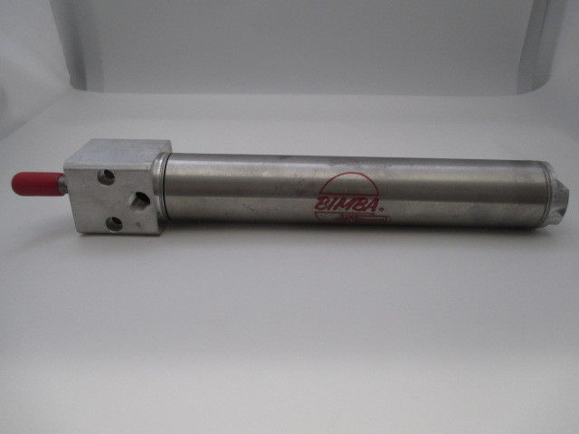 Bimba BF-177-D Pneumatic Cylinder