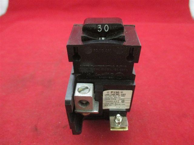 ITE Siemens P130 Circuit Breaker new