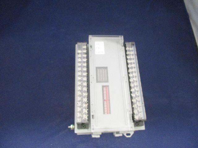 Allen Bradley 1791-24AR I/O Block  Module  new