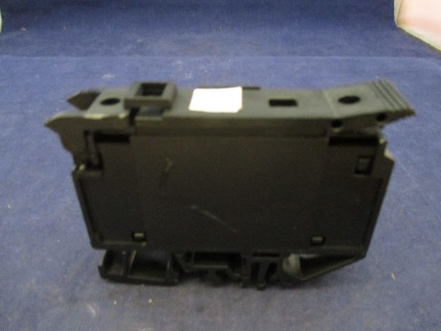 Allen Bradley 1492-WFB10 Fuse Termial Block