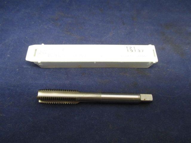 OSG/TAP & DIE 1651001208 M10X1.25