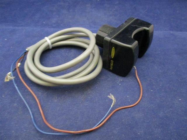 Banner OTBVP6 Sensor