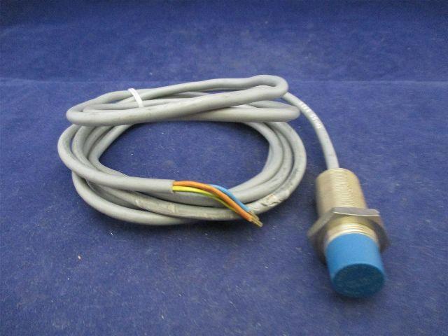 Honeywell Micro Switch 923AB3XM-A7T-L Sensor