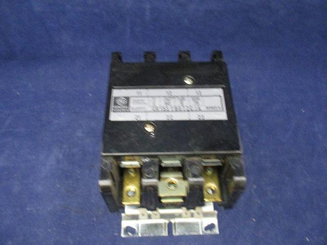 General Electric CR153FB072CJA Contactor