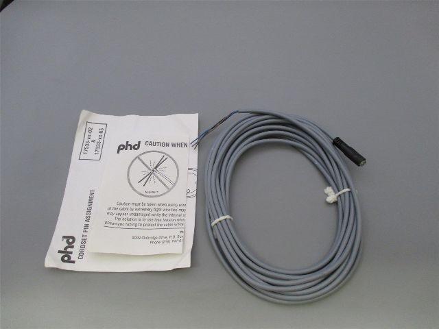Phd 17533-00-05