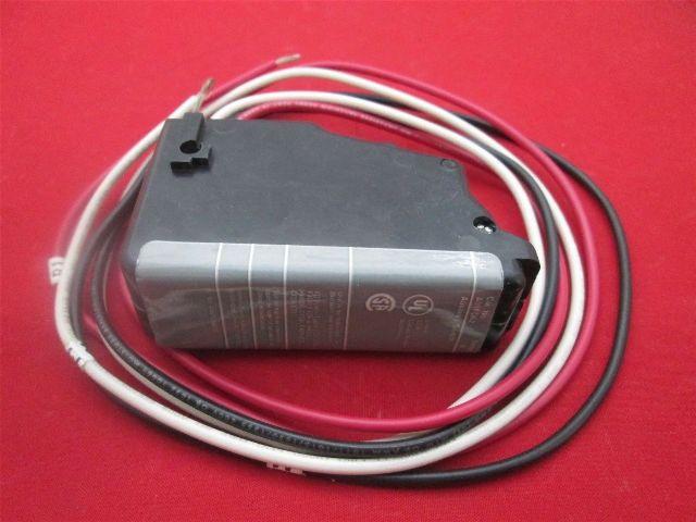 Siemens A01FD62 Auxiliary Switch
