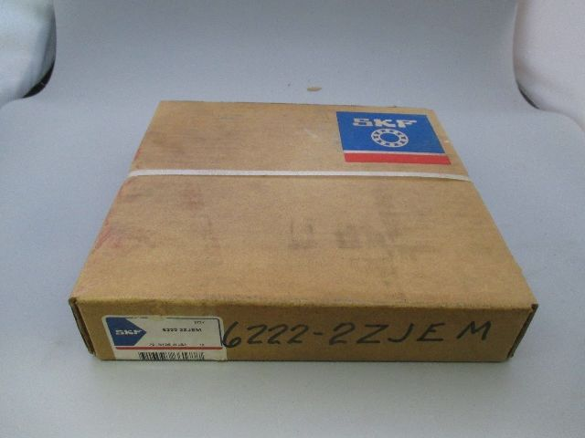 GE General Electric CR360L303**AAAZ Contactor
