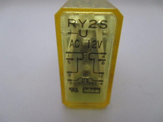 Brooks Instrument 5860E Mass Flow Sensor