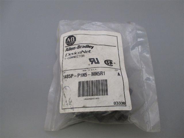 Allen-Bradley   1485P-P15-MN5R1
