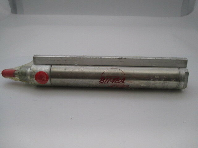 Bimba MRS-094-DZ Pneumatic Cylinder