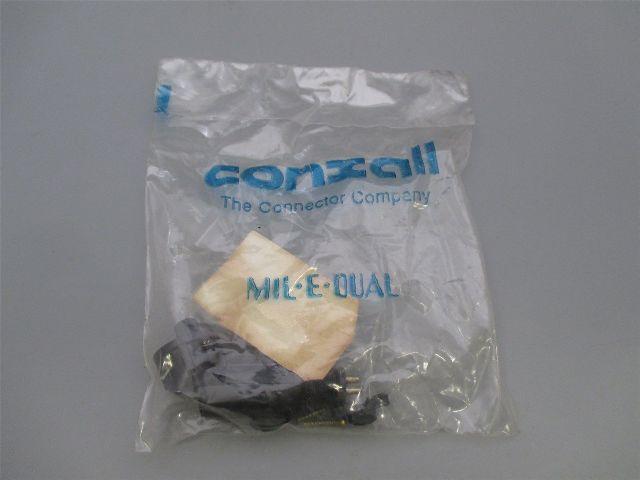 Conxall CXS3106A10SL4S300