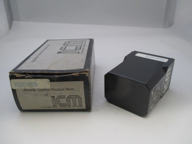 ICM MDR24A5X5 Relay  new