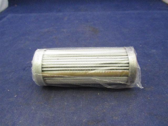 Internormen Filter Element 300065