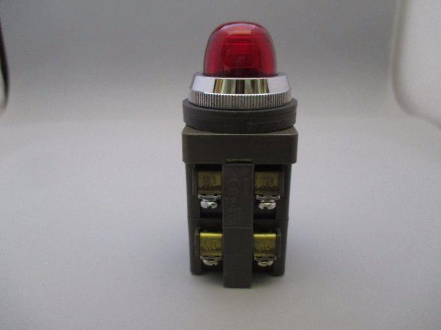 Idec BS010E Switch