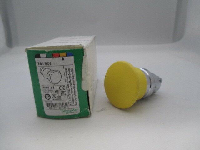 Schneider ZB4 BC5 088846 Switch new