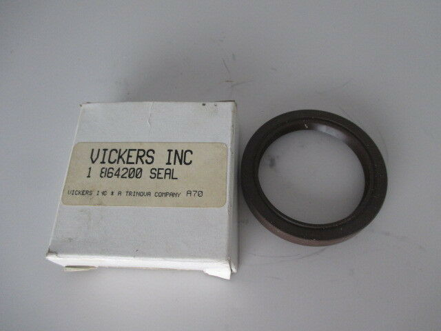 Vickers 864200 Seal new