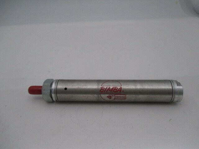 Bimba 042 Cylinder