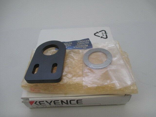 KEYENCE FW-B02 New