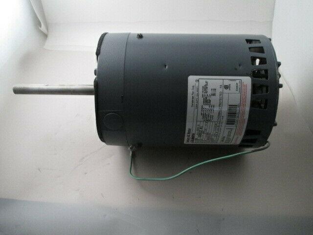 AO Smith H686 8-182513-01 AC Motor new