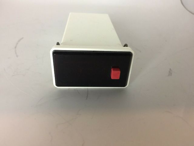 Veeder Root Counter 799108-016