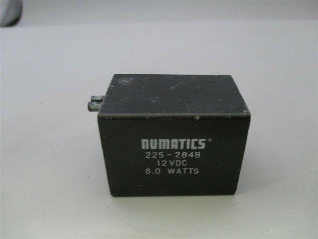 Numatics 225-284B