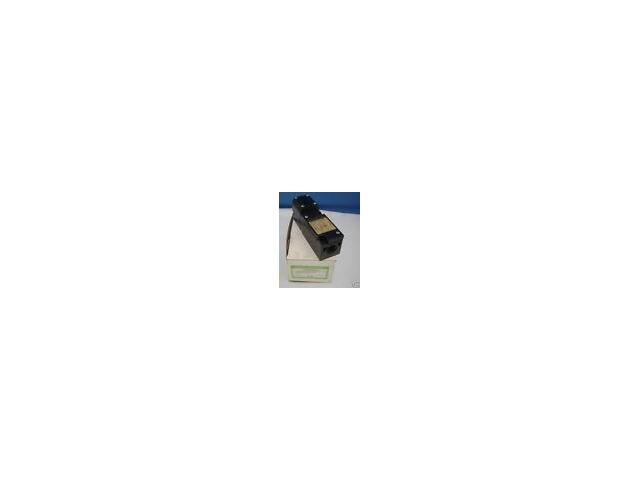 General Electric Photoelectric Sensor CR315PE001A1