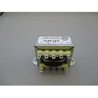 MCI 4-07-6615 Transformer