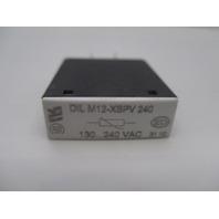 Eaton Moeller DILM12-XSPV240 Suppressor