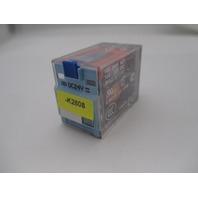 Releco C7-A20DX 24 vdc Relay