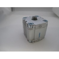 Festo ADVU-50-20-P-A 156552 Compact Cylinder