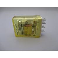 Compact ASFHD118X2-TM1/02