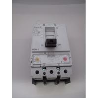 Moeller NZMB2-A160-NA 160A Circuit Breaker