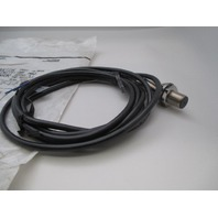 Allen Bradley 872C-D3CP12-E2 Inductive Proximity Sensor