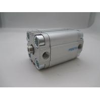 Festo ADVU-32-35-P-A Pneumatic Cylinder