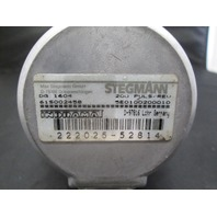 Indramat Stegmann Encoder DG 1604 DG1604