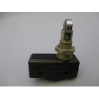 Micro Switch BZ-2RQ181-A2 Limit Switch