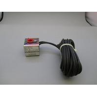 JOHNSON CONTROLSCoil Type DMF 02526384000  Alco Controls 24 vac 10 watts