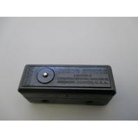 Micro Switch BZ-2R Limit Switch