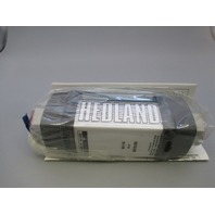 Hedland Flow Meter  H614A-005 new