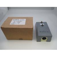 Setra DPT2640-05D-1 2641005WD2DA1C  Pressure Transducer new