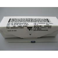 Vishay RNC55H4642FSB14 Resistor qty 100 new