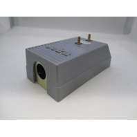 Setra DPT2641-0R5D 26410R5WD11A1D  Pressure Transducer new