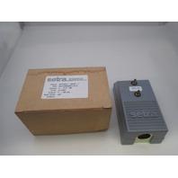Setra DPT2641-2R5D 26412R5WD11A1C  Pressure Transducer new