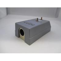 Setra DPT2641-010D 2641010WD11A1D  Pressure Transducer new