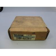 Dodge 118190