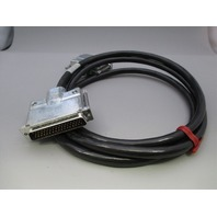 Madison Interface Cable CBL-D50